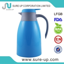 Durable good looking children water jug