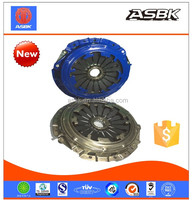 Chinese manufacturer clutch kit auto clutch assembly car clutch for MZK-024 with high quality