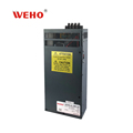 WEHO S-800-24 model 220v ac to 24v dc 800w smps