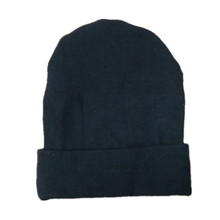 Fashion European winter knitted warm hats winter hat wholesale
