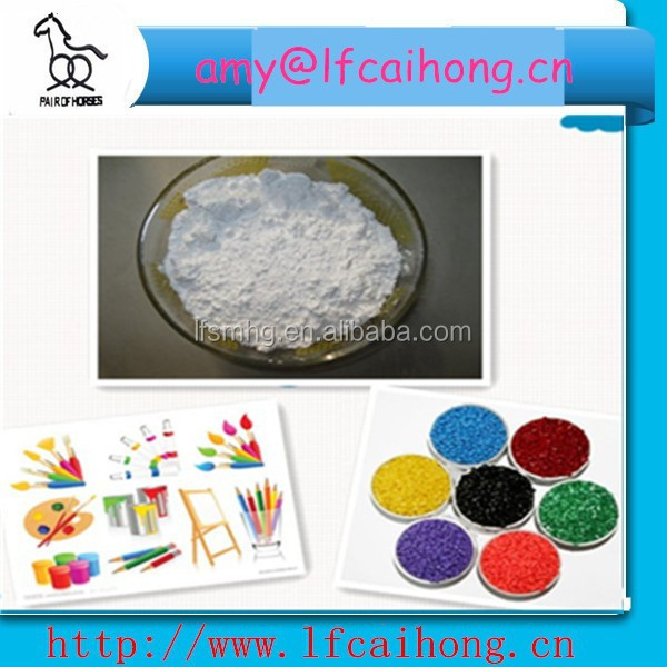 good quality of washed kaolin clay price (china clay,kaolinite)