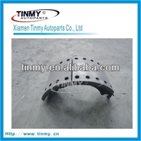Brake Shoe for Truck Trailer Axle