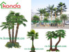 /product-detail/hot-selling-artificial-big-tree-artificial-pine-tree-artificial-palm-trees-outdoor-artificial-trees-landscaping-60202030990.html