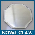 2mm-8mm bevel mirror with higt quality
