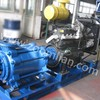 D Agricultural Water Pumps Water Pumps