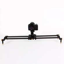 New Arrival Photography equipment video shooting dslr camera slider