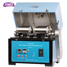 AWD-102A Lubricating Grease Tester/Roller Stability Testing Equipment ASTM D1831 for Lubricating Grease