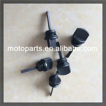 Motorcycle Pit Bike Parts Engine GX270 Dress Up Oil Dipstick