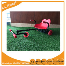 Factory price cheap scooter balance board 3 wheels