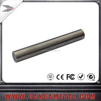 reinforcing steel rebars,square bar extrusion dies,finish bar peeling insert