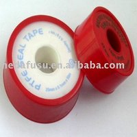 PTFE THREAD SEAL TAPE(caflon) 12mm high pressure standard water pipe