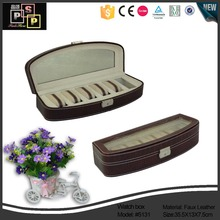new style gift watch boxes wholesale packaging box insert for watch box