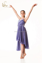 pretty ballet dance performing dresses