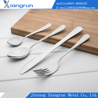 cheap chinese restaurant tableware set D-1