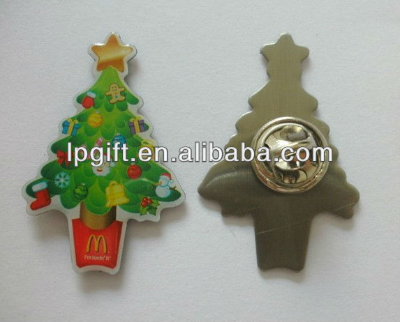 Promotion gift!! hot sale and new arrival metal tree wall sculptures