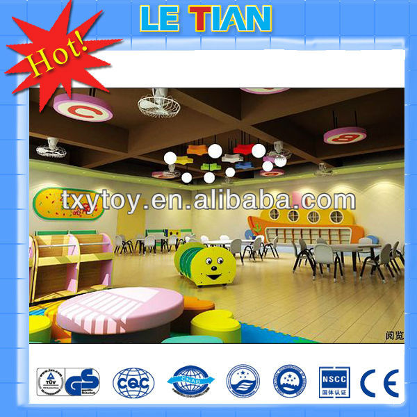kids preschool furniture plastic nursery tables and chairs school furniture