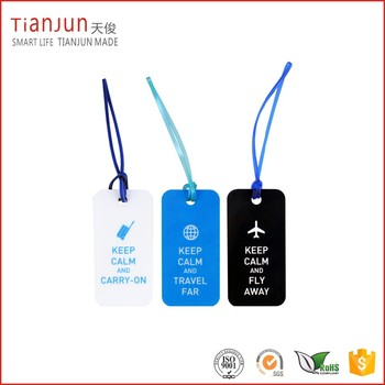 125kHz Low Price Water-Proof Active RFID Tag