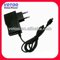 LED Floor Lamp Transformer With Mini