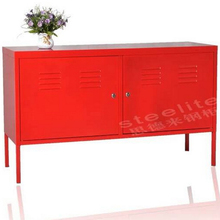 designs tv cabinets with showcase/India furniture tv cabinets