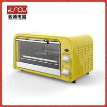 KX081 8L toaster oven price of cake oven