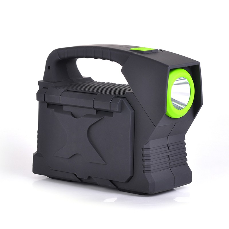 Factory price shenzhen automobile power tool soft start