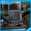 computer embroidery machine price/computer embroidery machine