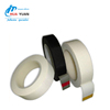 12V high temperature resistant adhesive tape
