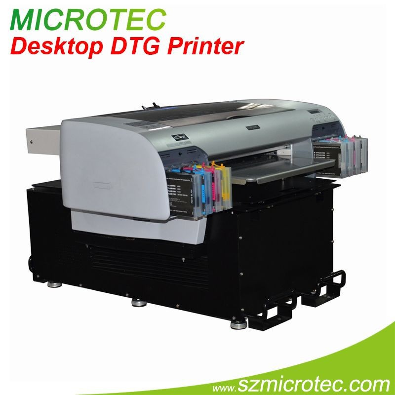 List manufacturers of textile printer a2 epson buy for Epson t shirt printer