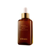 DRAN Wonder Repair Intensive Serum Korean Cosmetic