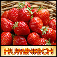 Huminrich New Formulation Mais Crop Plant Amino Acids With Micronutrients For Hydroponic Fruits And Vegetables