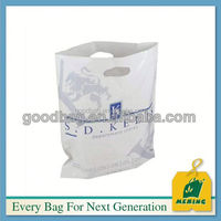 reusable wine bag in box dispenser with tap MJ02-F06527 factory