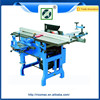 Seven Functions MQ442A Combination Woodworking Machine