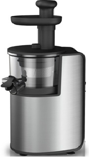 2014 new slow speed korea hurom slow juicer