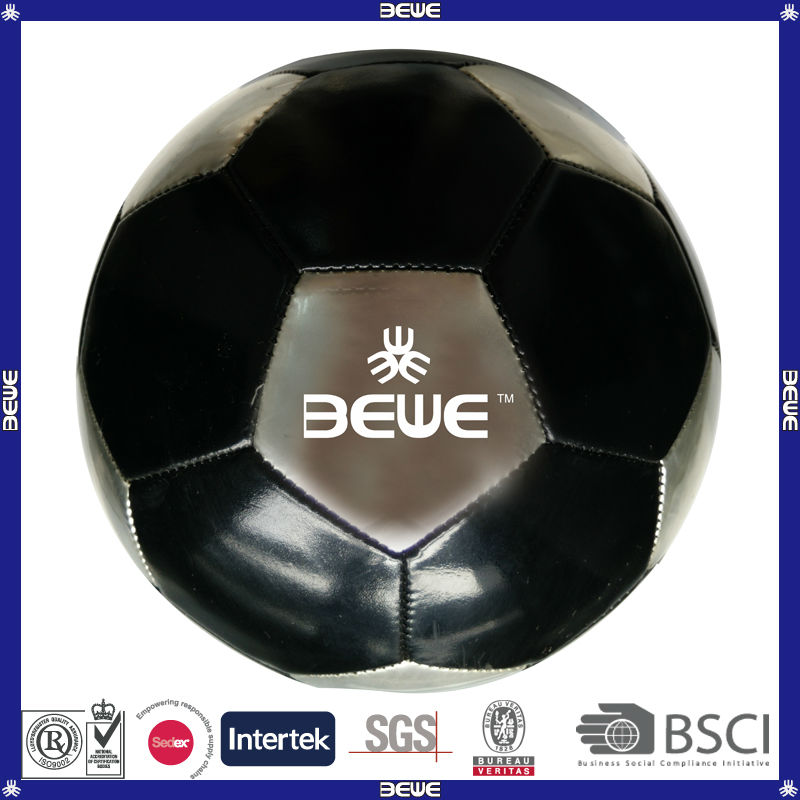 custom world cup street promotional wholesale importer vintage leather football