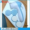 Beauty Personal Care Facial Brush Facial