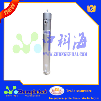 Ultraviolet sterilizer water circulation UV Sanitiser