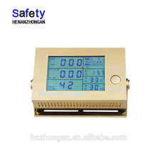 New Style pm2.5 air quality detector With Factory Wholesale Price