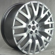 new designs 5x120 wheels for sale alloy wheels 22 inch 5x120 alloy wheel china