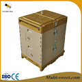 Best selling alibaba hot sale beekeeping equipment beehive plastic