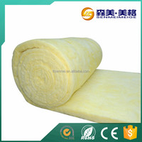 thermal conductivity of a stone wall/thermal conductivity glass wool insulation/heat conductive glass