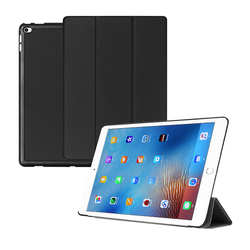 Sleep and Wake up SMART FOLIO Front and Back Smart Cover for iPad pro