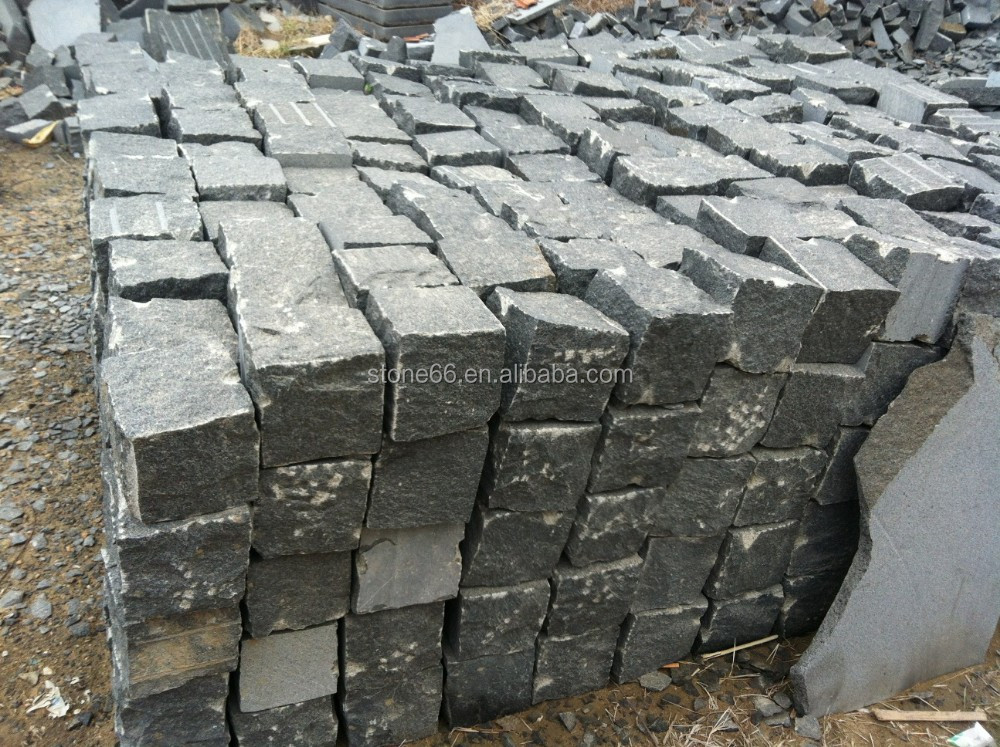 Black granite paving stones.jpg
