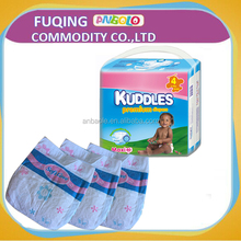baby diapers in bales/ A grade baby diaper bales stocks lots in bulk
