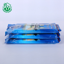 disposable floor wipes mop and window cleaning wet wipes white board cleaning tissue 2018