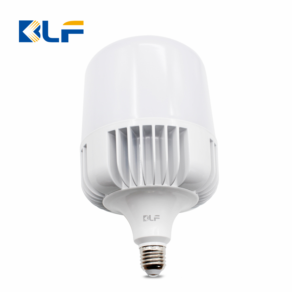 high power led <strong>bulb</strong> E26 110V 60 watt led light <strong>bulb</strong>