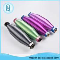 Basf material multicolor industry used high tenacity nylon thread sewing