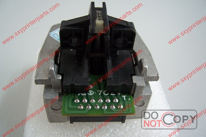 Printer spare parts LX 300+ LX 300 Print Head for Epson
