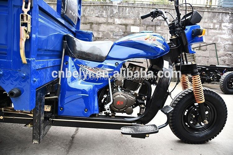 for adults damping super trick mini motorbike