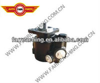 7673955304 Power Steering Pump USED FOR TATA CAR SERIES
