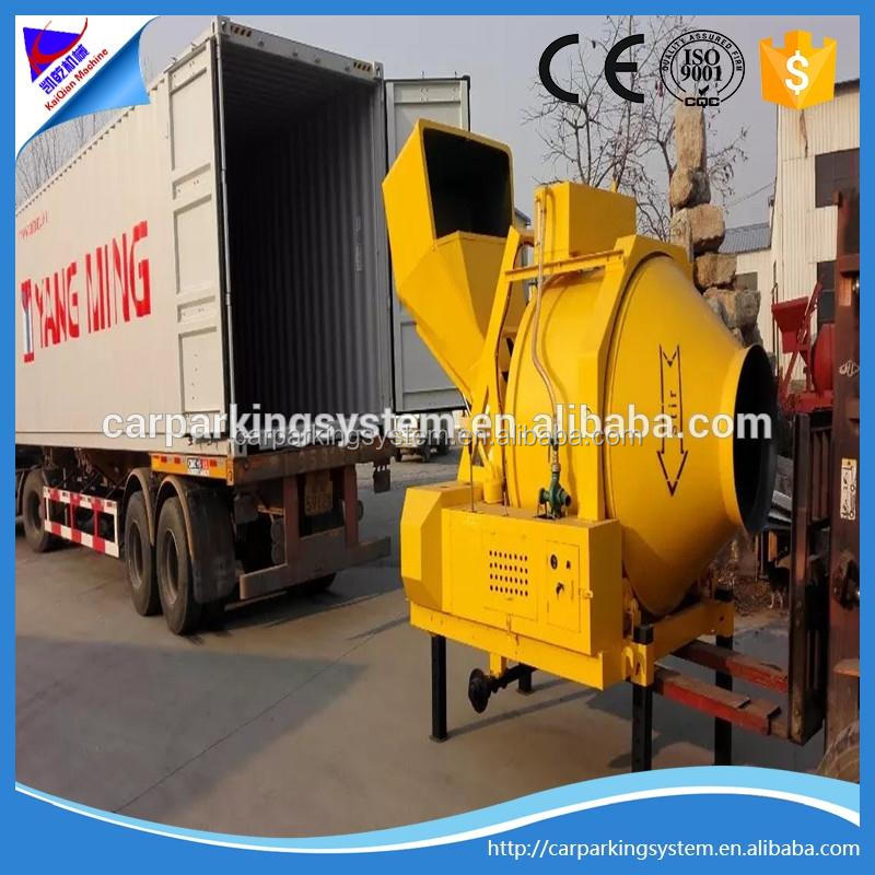 concrete mixer in dubai small concrete mixer for sale mini concrete mixer